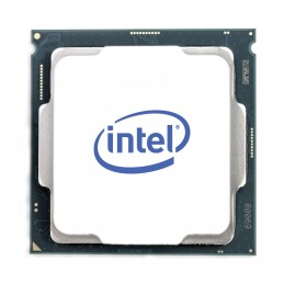Intel Core i7-10700F processeur 2,9 GHz 16 Mo Smart Cache