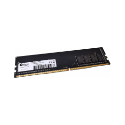 8GB DDR4 2666 MHz / CL19...