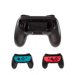 DOBE Supports JoyCons...