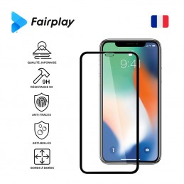 FAIRPLAY FULL 3D Xiaomi...