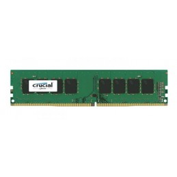 4GB DDR4 2666 MT/S CL19...