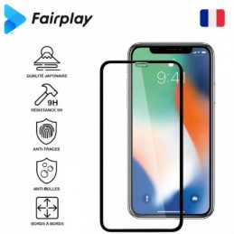 FAIRPLAY FULL 3D Galaxy A50